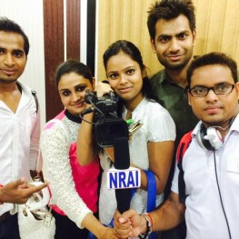 Best Mass Communication colleges in Delhi