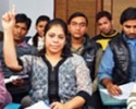 Mass Communication Courses in Delhi