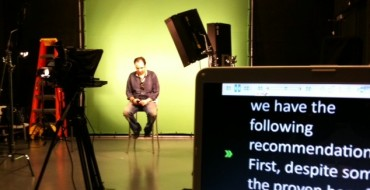 teleprompter_rental_nyc1