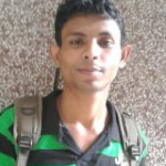 ANUJ ROY-Business News & Information Services Pvt Ltd