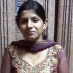 POOJA TYAGI-Business News & Information Services Pvt Ltd