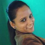 RAKHI SHAH-NEWS 24