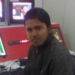RISHI SHKLA-JAN SANDESH