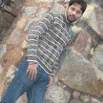 ROHIT SINGH-AMAR BHARTI