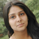 SAMRIDHI BHATNAGAR-EDITOR & cHIEF(LIFE STYLE MAGAZINE)