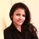 SHRADHA SINGH-SADHNA NEWS